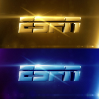 Create A Bumper Animation Of The ESPN Logo, Part 2 &#8211; Tuts+ Premium
