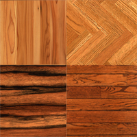 70 High-Res Wood Textures – Tuts+ Premium Texture Pack