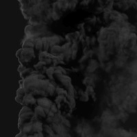 Creating Realistic Large Scale Smoke Plumes In 3D Studio Max With FumeFX &#8211; Tuts+ Premium