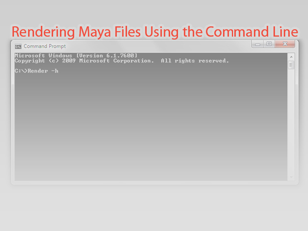 Show hidden files on USB flash drive using CMD command