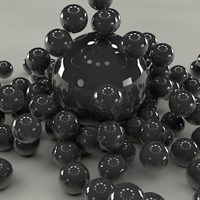 Quick Tip: Basic HDRI Creation Inside Cinema 4D
