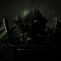 Cgtuts+ Workshop #7 Fallout 3 Power Armor