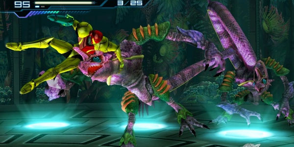metroid zeromission hackpatch