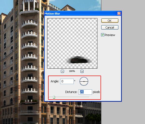 49 آموزش ترکیب لایه های رندر V ray در فتوشاپ
