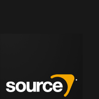 An Intro to Valve's 'Source SDK' – Overview & Brushes