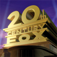 Cgtuts+ Hollywood Film Studio Logo Animation Series – 20th Century Fox, Part 2