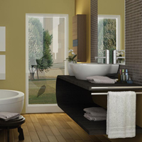 Achieving Realistic Results With 3ds Max & V-Ray, An Interior Lighting And Rendering Overview