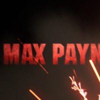 Create The &#8220;Max Payne&#8221; Title Animation Using Cinema 4D &#038; After Effects