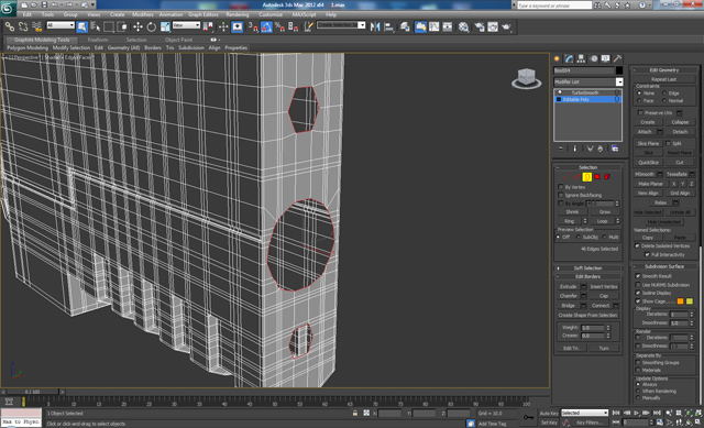 Autodesk 3d studio max 9 dollarscloudfiles for 3d studio max torrent