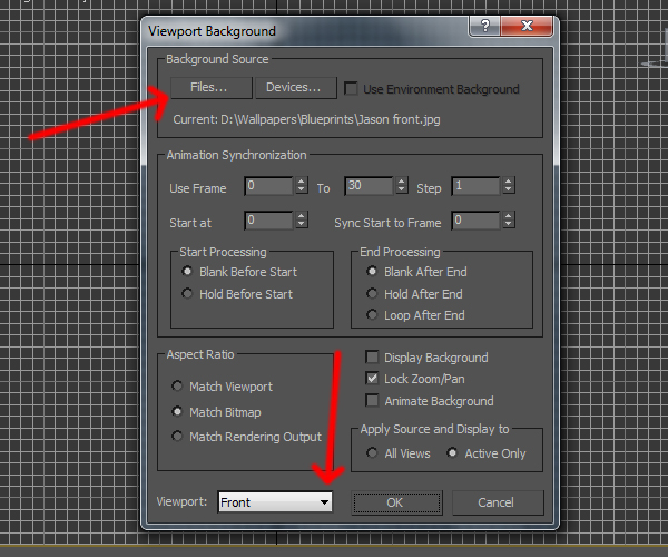 Autodesk 3ds Max Tutorial - Keyboard Shortcuts: Modeling, Navigation, Rendering, Blueprints