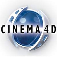 Best of Cinema4D &#8211; Part 2